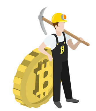 mining crypto currency