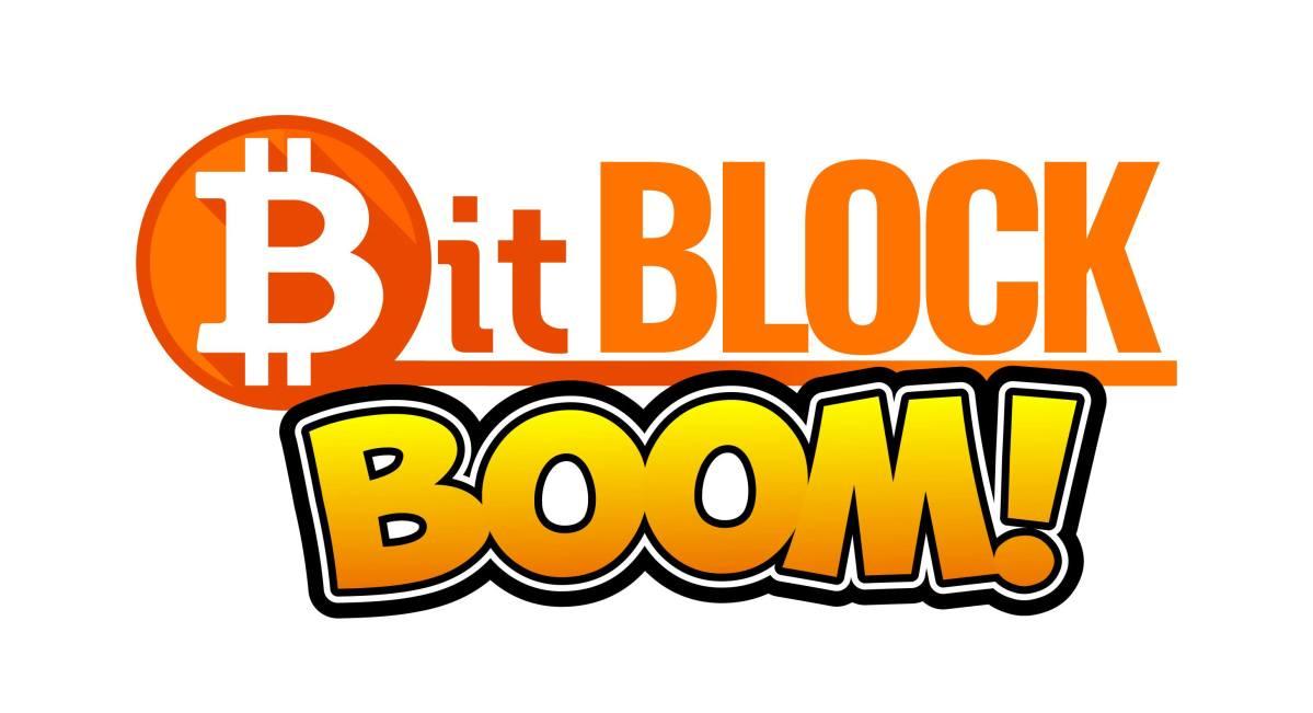 Bit.Block Boom