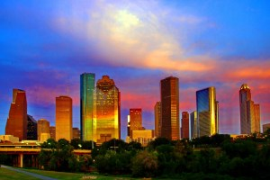 houston_skyline_dusk1