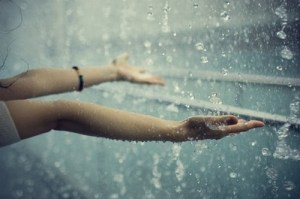 joy-in-rain
