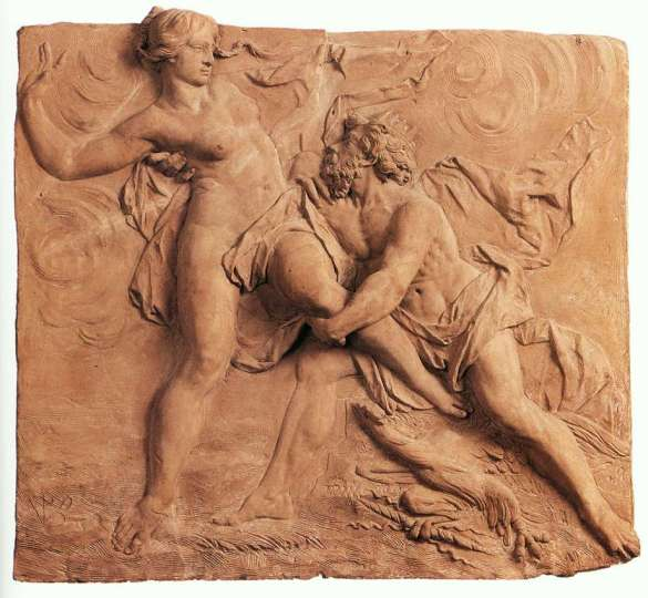 jan-peter-van-baurscheit-the-elder-the-abduction-of-persephone-by-hades