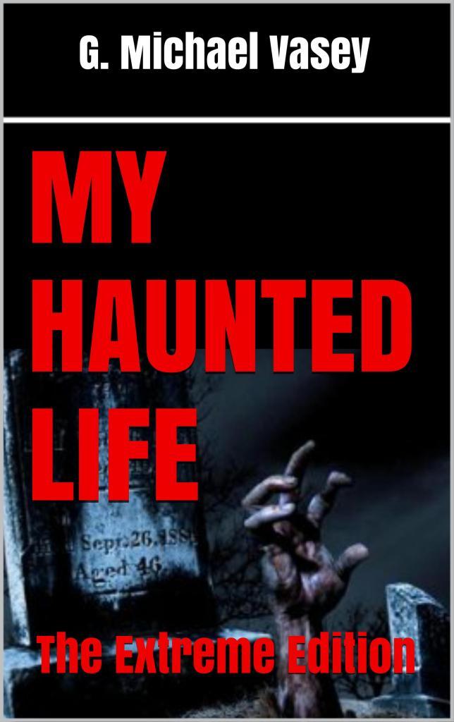 my haunted life extreme (1)