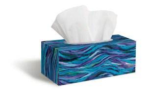TissueBox-800
