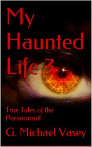 My Haunted Life 3