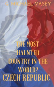 the-most-haunted-country-in-the-world
