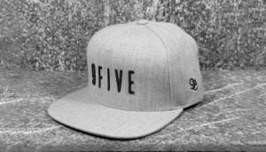 9five_snapback_grey_sig
