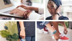 bracelet_image