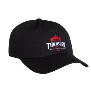 thrasher-tds-curve-visor-6