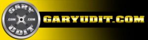 garyudit.com_weblink_banner