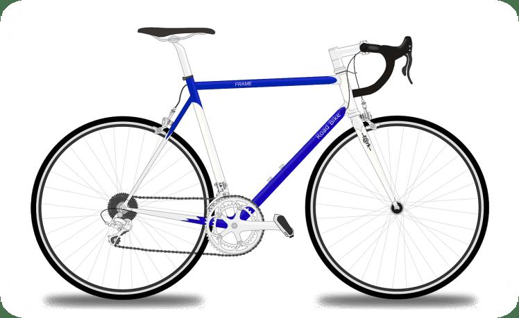 racing-bicycle-161449_1280