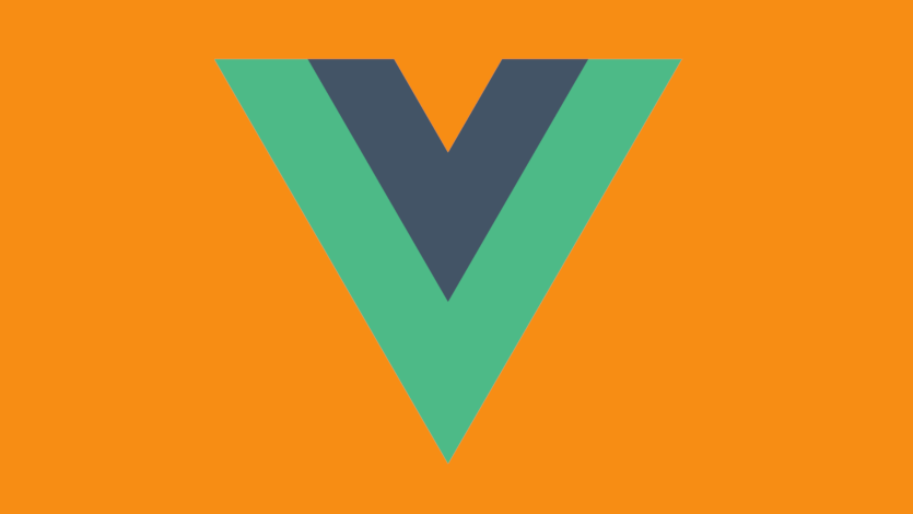 How to use Environment Variables in Vue js | Gary Woodfine