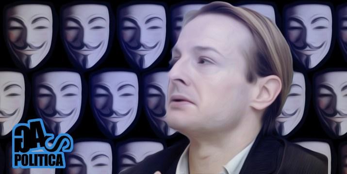 quadri anonymous