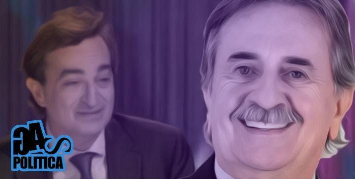 Giudici Borradori2