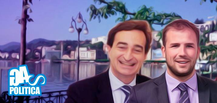Borradori e Bertini