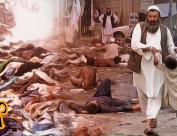 Islam Pogrom