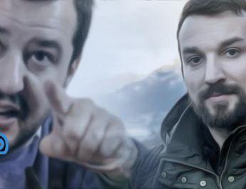Salvini Danti