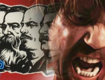 comunismo 2