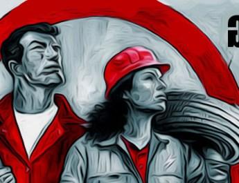 lavoro sindacati