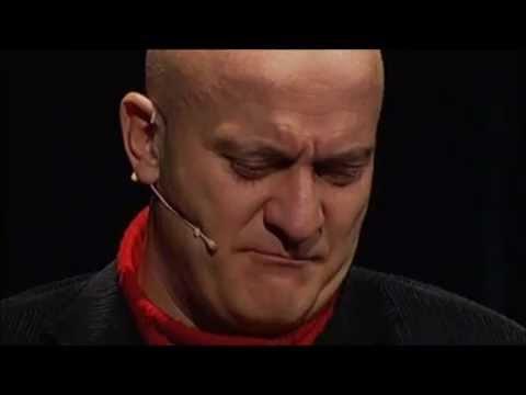 """Gas-Tube: Claudio Bisio – """"I bambini sono di sinistra"""""""