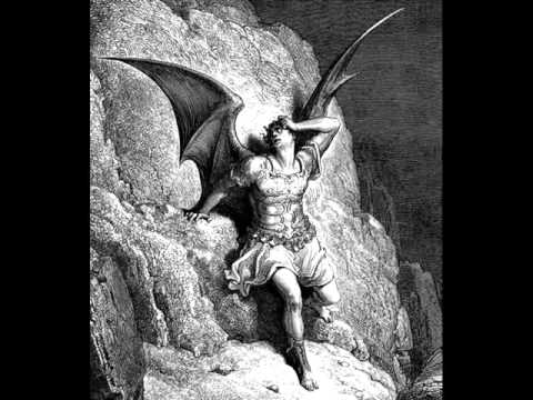 """Gas-Tube: Giuseppe Tartini, """"Il trillo del Diavolo"""""""
