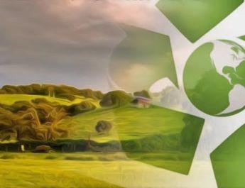 economia-verde