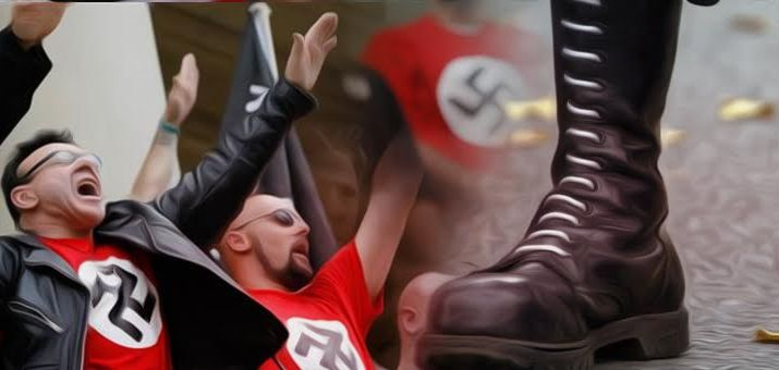 neonazisti