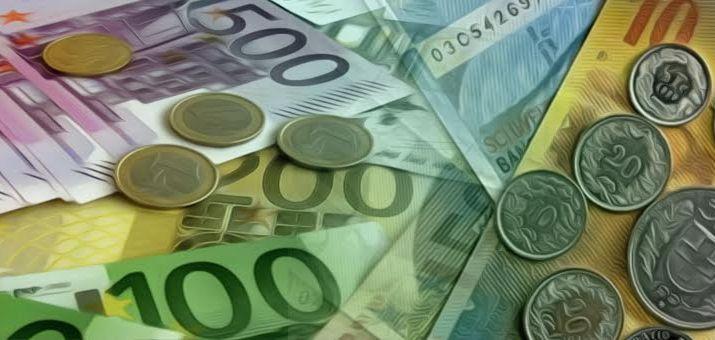 franchi-euro