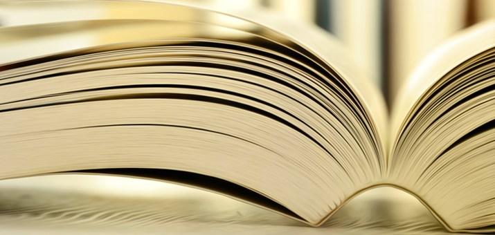 generica-di-libri-per-recensioni