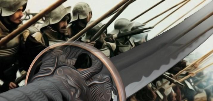 armigeri