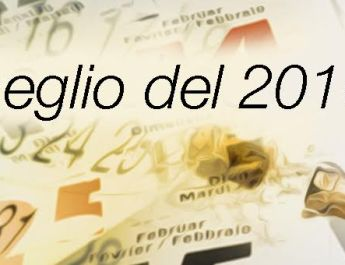 Meglio 2016