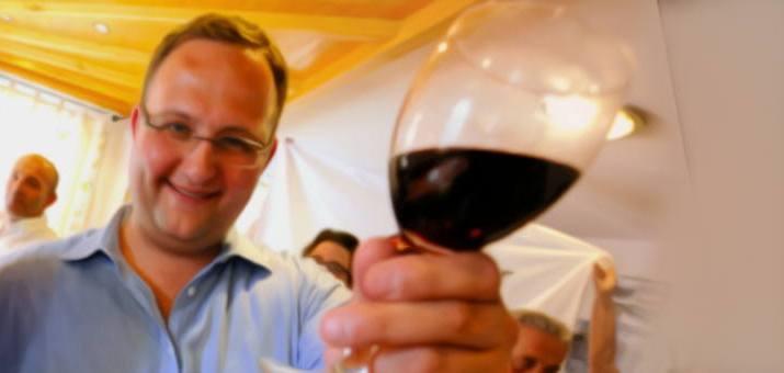 gobbi vino