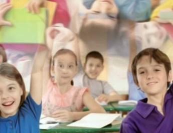 Grigioni italiano scuola2