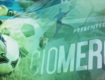 calcio Narses