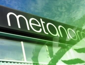 metanord