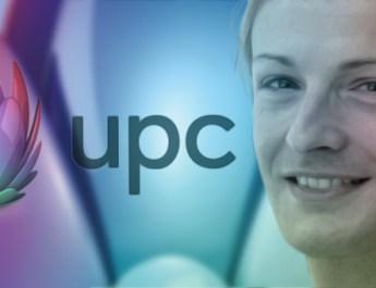 quadri UPC