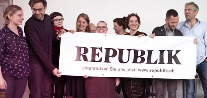 republik