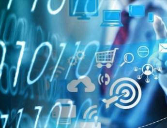 digitalizzazione 1