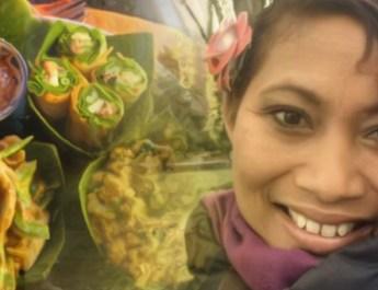 cucina cambogiana