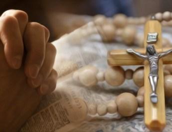 preghiera copia