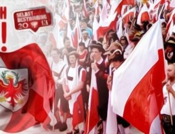 separatismo sudtirolese copia