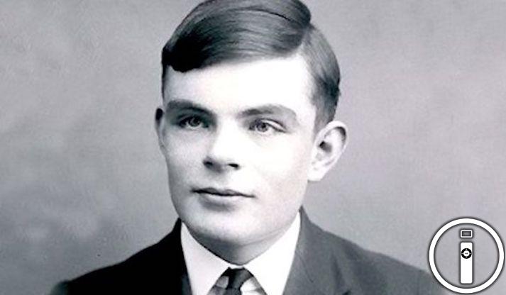 Mathematician-Alan-Turing-Imitation-Game-Notebook-553128