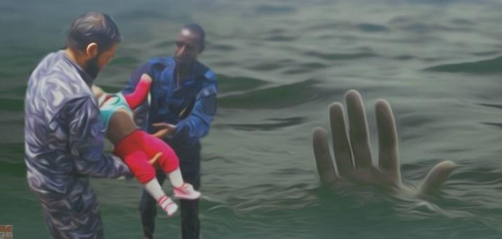 bambino-migrante-annegato