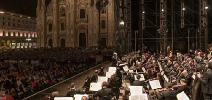 concerti milano