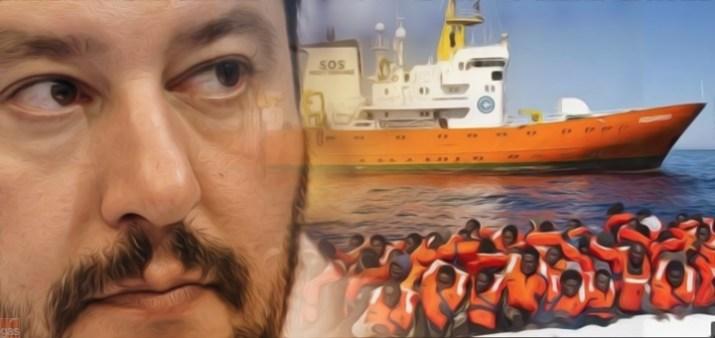 salvini profughi copia