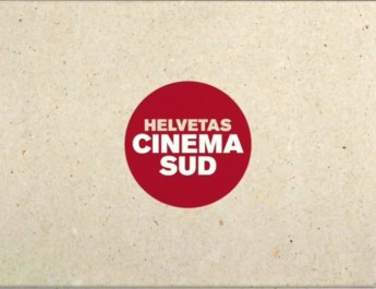 cinemasud