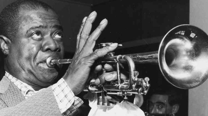 louis-armstrong-948×510