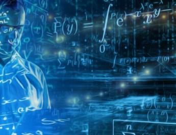 matematica copia