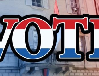 vota! copia