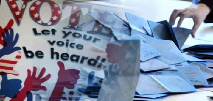 voto schede copia