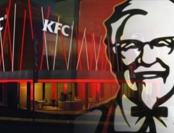 KFC pollo fritto copia